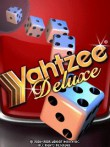 In addition to the  game for your phone, you can download Yahtzee Deluxe for free.