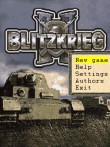 In addition to the free mobile game Blitzkrieg 2 for C2-00 download other Nokia C2-00 games for free.