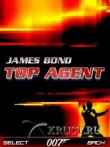 In addition to the  game for your phone, you can download James Bond Top Agent for free.