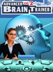 In addition to the  game for your phone, you can download Advanced Brain Trainer 2 for free.