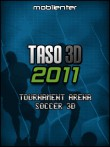In addition to the  game for your phone, you can download TASO 3D 2011 for free.