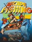 In addition to the free mobile game Arcade Fishing for Naite download other Sony-Ericsson Naite games for free.