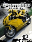 In addition to the free mobile game Sportbikes Unlimited 3D for Asha 311 download other Nokia Asha 311 games for free.