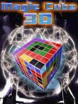 In addition to the  game for your phone, you can download Magic Cube 3D for free.