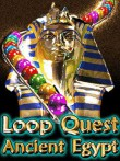 In addition to the  game for your phone, you can download Loop Quest: Ancient Egypt for free.