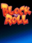 In addition to the  game for your phone, you can download Block'n'Roll for free.