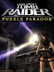 In addition to the  game for your phone, you can download Tomb Raider: Puzzle Paradox for free.