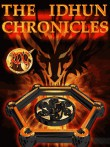 In addition to the  game for your phone, you can download The Idhun Chronicles for free.