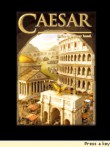 In addition to the  game for your phone, you can download Caesar for free.
