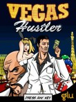 In addition to the free mobile game Vegas Hustler for 500 download other Nokia 500 games for free.