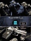In addition to the  game for your phone, you can download S.W.A.T. Counter: Terrorist 2 for free.