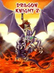 In addition to the  game for your phone, you can download Dragon Knight 2 for free.