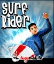 In addition to the  game for your phone, you can download Surf Rider for free.