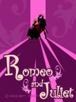 In addition to the free mobile game Romeo and Juliet for K660i download other Sony-Ericsson K660i games for free.