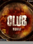In addition to the free mobile game The Club Mobile for 6060 download other Nokia 6060 games for free.