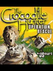 In addition to the  game for your phone, you can download The Crocodile Hunter: Operation Rescue for free.
