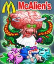 In addition to the  game for your phone, you can download McAliens for free.