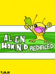 In addition to the  game for your phone, you can download Alien Hominid Redialed for free.