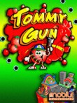 In addition to the  game for your phone, you can download Tommy Gun for free.