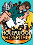In addition to the  game for your phone, you can download Hollywood Hospital for free.