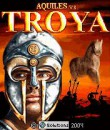 In addition to the  game for your phone, you can download Aquiles Versus Troya for free.
