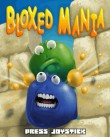 In addition to the  game for your phone, you can download Bloxed Mania for free.