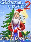 In addition to the  game for your phone, you can download Gimme Light 2 : X-Mas Garland for free.