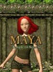 In addition to the  game for your phone, you can download Maya: Temples of Secrets for free.