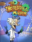 In addition to the free mobile game The Incredible Machine for N70 download other Nokia N70 games for free.