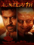 In addition to the  game for your phone, you can download Agneepath for free.