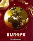 In addition to the  game for your phone, you can download Europe Football Parade for free.