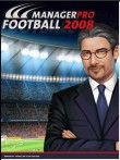In addition to the  game for your phone, you can download Manager Pro Football 2008 for free.