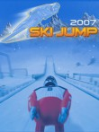In addition to the free mobile game Ski Jump 2007 for C2-00 download other Nokia C2-00 games for free.