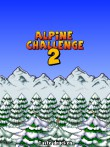 In addition to the  game for your phone, you can download Alpine Challenge 2 for free.