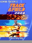 In addition to the  game for your phone, you can download Track and Field 2006 for free.