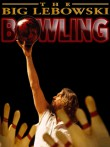 In addition to the  game for your phone, you can download The Big Lebowski Bowling for free.