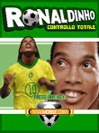 In addition to the  game for your phone, you can download Ronaldinho: Total Control for free.