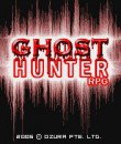 In addition to the  game for your phone, you can download Ghost Hunter Pro for free.