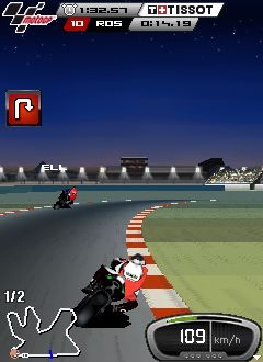 Download Game Motogp 2012 Untuk Hp Java