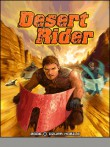 In addition to the free mobile game Desert Rider for N70 download other Nokia N70 games for free.