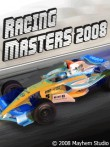 In addition to the  game for your phone, you can download Racing Masters 2008 for free.