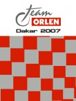 In addition to the  game for your phone, you can download Team Orlen Dakar 2007 for free.