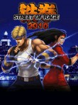 In addition to the  game for your phone, you can download Street of Rage 2010 for free.