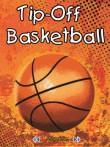 In addition to the  game for your phone, you can download Tip-Off Basketball for free.