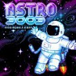 In addition to the  game for your phone, you can download Astro 3003 for free.