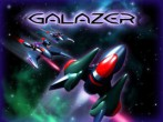 In addition to the  game for your phone, you can download Galazer for free.