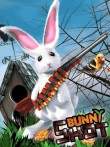 In addition to the  game for your phone, you can download Bunny Shot for free.