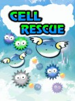 In addition to the  game for your phone, you can download Cell Rescue for free.