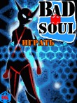 In addition to the  game for your phone, you can download Bad Soul for free.