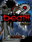 In addition to the free mobile game Crazy Death 2 for 6300 download other Nokia 6300 games for free.